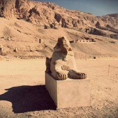 Hatshepsut 13