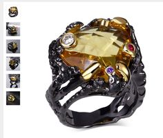 Wedding Engagement Jewelry Only For-US $12.09 / piece   (-45%) http://s.click.aliexpress.com/e/JEmUZfA
