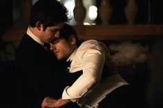 Must-See: Those People Realistically Portrays Unrequited Love & Gay Sex (Finally! Lgbt, Jason Ralph, Out Magazine, Upper Crust, Unrequited Love, People Online, Beautiful Stories, Love Movie, Cute Gay