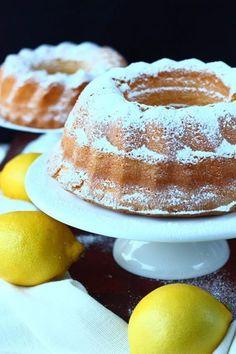 Finnish Recipes, Vanilla Cake, Tiramisu, Panna Cotta, Biscuits, Diy And Crafts, Muffins, Food And Drink, Breakfast