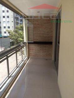JARDIM CAMBURI - Apartamento 2 quartos com suíte.