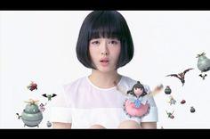tokyo_torisetsu_img_370-01.jpg 800×530ピクセル