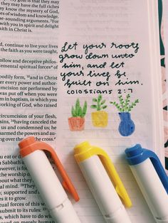 View my website for more! Bible Study Notebook, Bible Study Journal, Scripture Study, Bible Art, Bible Drawing, Bible Doodling, Bibel Journal, Christian Motivation, Bible Notes