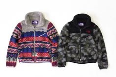 the-north-face-purple-label-fleece-collection-1