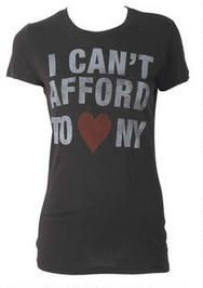 I%20Can%26%23039%3Bt%20Afford%20to%20Love%20NY%20Tee