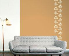 75 best wall paintings images mural art murals wall mural rh pinterest com