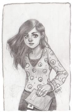 Disegni e fumetti - La Stanza di NaN