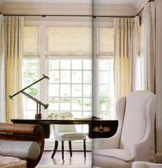 :: Havens South Designs :: Darryl Carter designs. Here are some from his book THE COLLECTED HOME
