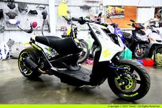 yamaha zuma 125 for sale taiwan - Google Search Scooter 125, Yamaha Scooter, Custom Motorcycles, Custom Bikes, Custom Cars, Scooter Custom, Honda Ruckus, Scooters For Sale, Motorcycles