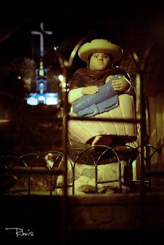 Campesina-Cajamarca-Perú #cajamarca #rbns #canon #ciudad #foto #city #night #luces #bmx #noche