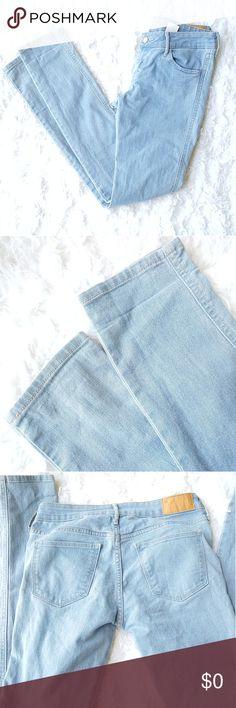 H&M Skinny Denim H&M Skinny Denim H&M Jeans Skinny