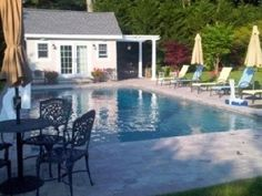 If you like and desire Sag Harbor Village then you will love this truly idyllic and special setting. Immaculate and newly renovated Sag Harbor Village 2350 sq foot home. 3 bedroom, 4 baths with finished basement ...