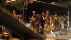 Intento de Golpe de Estado en Turquía: Erdogan dice que regresa a Ankara y llama a ocupar las plazas - http://diariojudio.com/noticias/intento-de-golpe-de-estado-en-turquia-erdogan-dice-que-regresa-a-ankara-y-llama-a-ocupar-las-plazas/200665/