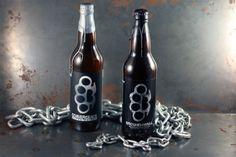 Backlash Beer Co!