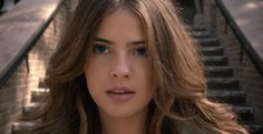 'Teen Wolf' season 5: Shelley Hennig talks relationships, new characters. Malia actress Shelley Hennig discusses her character's current relationship status and what new character Theo will bring to the table.