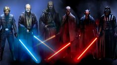 Lucasfilm and Disney continue to make headlines as they prepare to launch their expansive shared universe beginning with Star Wars: Episode VII.