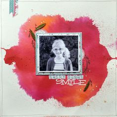 17 - sweet sunny smile Sunnies, Peeps, My Arts, Polaroid Film, Smile, Sweet, Movie Posters, Design, Candy