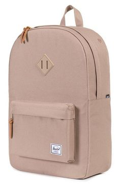 f316ea2a89f59 Herschel Supply Co.  Heritage  Backpack