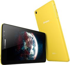 Buy Lenovo A8-50 android tablet with 16GB, WiFi & 3G for Rs 11,999 at Flipkart #Lenovo #Tablet #Android #Shopping #india #Flipkart #Discount #Deals #offers