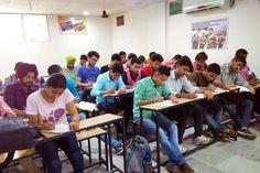 Best optional subject का चयन कैसे करें for mains in IAS preparation