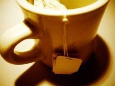 Home Remedies For Sore Throat Yahoo