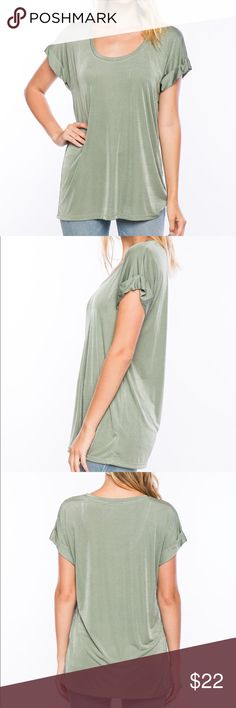 """Lumiere 