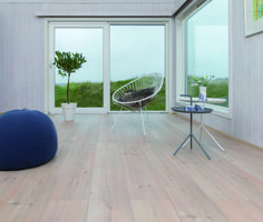 Grand Avenue Collection by BerryAlloc, Sunset Boulevard laminate flooring. Extra-long, extra-large and extra-resistant