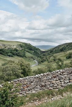 Last year during our stay at oh what a dream it was. The first photo is just a short walk from the gorgeous house and the… British Countryside, First Photo, Yorkshire, Britain, National Parks, England, Mountains, Travel, House