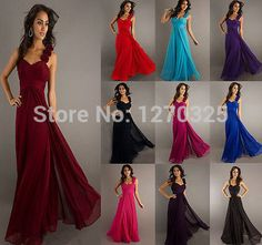 Cheap carpet blocks, Buy Quality dresses only directly from China dress things Suppliers:  2014 new yellow bridesmaid dress long hand sewing beads, light pink party dress, Br