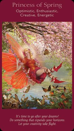 Weekly Angel Messages for August 1 to 7th. This week I was guided to use the Fairy Tarot cards by Doreen Virtue and Radleigh Valentine. My next radio show on Let's Ask the Angels on BlogTalk radio …