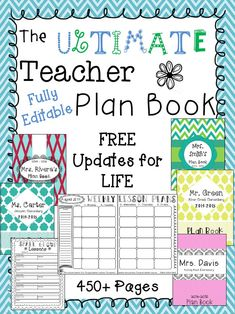 free online lesson planbook software for teachers this is quite