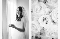 Sara & Kris   Caitlin Miller Photography