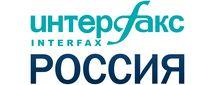 Готовится постановление пленума ВС РФ о гарантиях защиты иностранных инвестиций в РФ - Лебедев - Interfax Russia