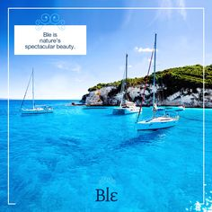 Photographic Print: Sailboats in a Beautiful Bay, Paxos Island, Greece by Kite_rin : Paxos Greece, Paxos Island, Europe Holidays, Sailing Trips, Last Minute Travel, Greece Travel, Santorini Travel, Greek Islands, Plan Your Trip