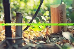 Our natural bamboo cases grow spontaneously on the best forests.   --------------------- Nuestras cajas de bambú natural crecen de forma espontánea en los mejores bosques.   Photo credit: Marta Angulo. http://www.godscrew.es