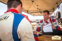 #Team #Rallye