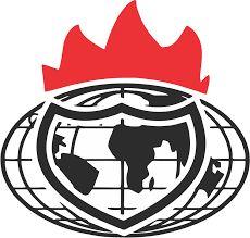 Living Faith Church Recruitment is currently ongoing. Here is how to apply for Winners Chapel Jobs worldwide at Living Faith, Canaanland. Employees Card, Faith Church, Church Logo, Job Portal, Shiloh, The Covenant, Classic Cars, Baking Logo, Nairobi