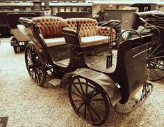 #car #prague #praha #czechrepublic #traveler #tourism #history #museum