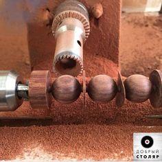 Мастерская Добрый Столяр #WoodworkingTools