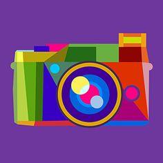 Flickr: ZellesAttic's Photostream