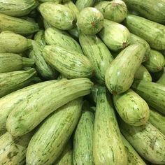 """#abobrinha #zucchini  #nofishnoseafood #food #foodporn #foodlovers #instafood #foodgasm #tagsforlikes #instancool #nofilter #webstagram #iphoneonly…"""