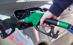 Supermarkets petrol price war how much could you save