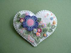https://www.etsy.com/listing/27103573/felt-applique-heart-pin