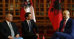Albania-PM-Apostillar-Documentos