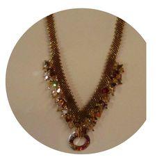 Jewellery, Fashion, Jewelery, Moda, La Mode, Jewlery, Fasion, Fashion Models, Trendy Fashion