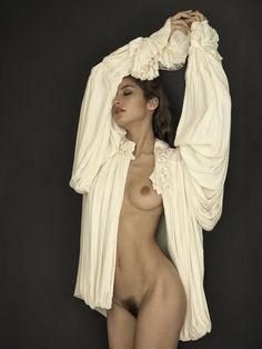 Emilie Payet