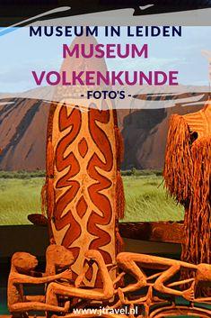 In Museum Volkenkunde in Leiden zijn in acht zalen in totaal 4.000 unieke objecten te zien. Deze objecten zijn onderverdeeld in acht cultuurgebieden (Afrika, Azië, China, Indonesië, Japan & Korea, Midden- en Zuid-Amerika, Oceanië en Noord-Amerika en de Poolgebieden) in de vaste tentoonstelling. Mijn foto's die ik in dit museum maakte, zie je op mijn website. Kijk je mee? #museumvolkenkunde #museum #museumkaart #jtravel #jtravelblog #leiden #fotos