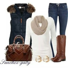 Find More at => http://feedproxy.google.com/~r/amazingoutfits/~3/34U7uinNqsQ/AmazingOutfits.page
