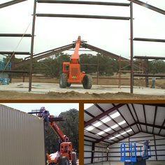 farm sheds taree