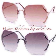 e803d4f367b 15 Best Gucci Sunglasses images